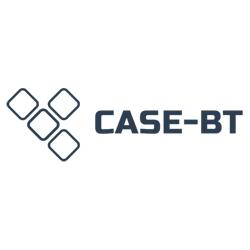 (c) Case-bt.ru